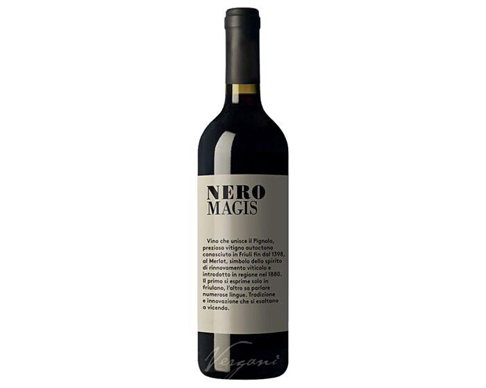 Nero Magis