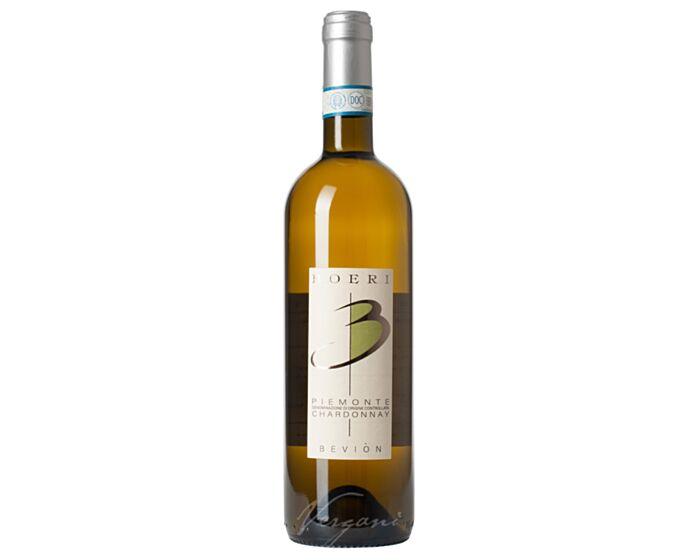 Chardonnay Beviòn