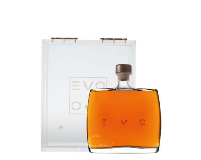 Enoglam Riserva EVO mit Box