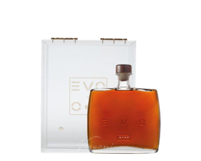 Enoglam EVO Brandy dwine Airbox