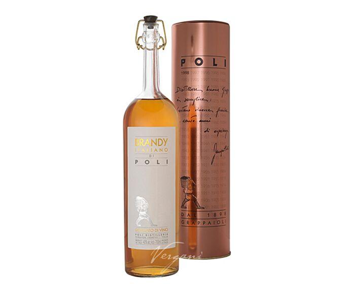 Brandy italien di Poli
